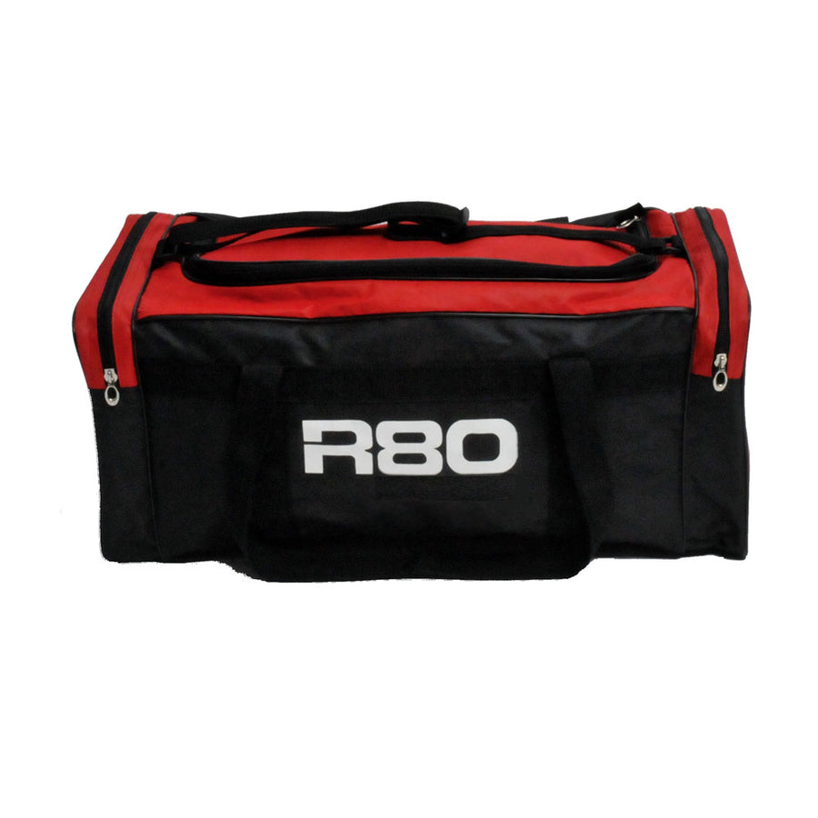R80 Gear Bag-R80RugbyWebsite-Speed Power Stability Systems Ltd (R80 Rugby)
