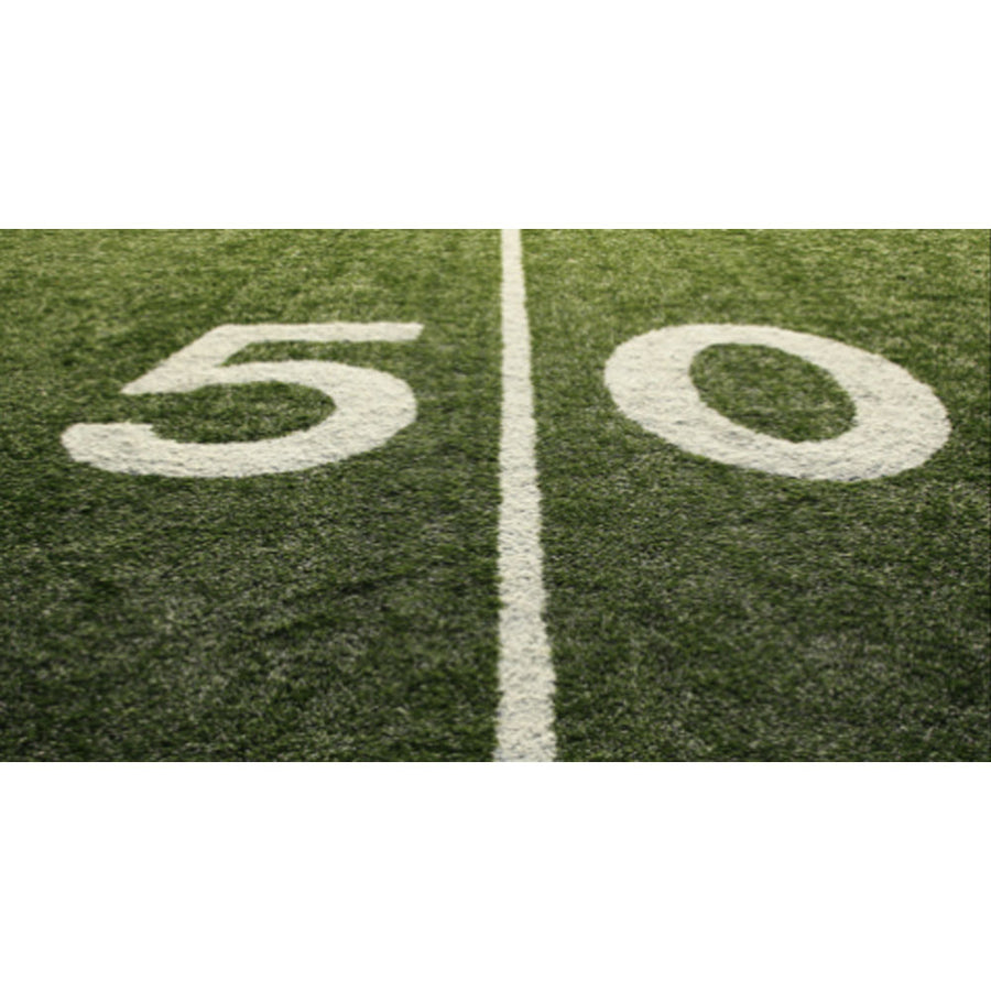 Rugby Field Stencil Numbers-R80RugbyWebsite-Speed Power Stability Systems Ltd (R80 Rugby)