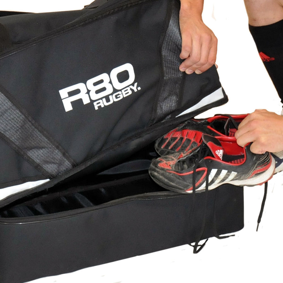 R80 Hopper Gear Bag-R80RugbyWebsite-Speed Power Stability Systems Ltd (R80 Rugby)