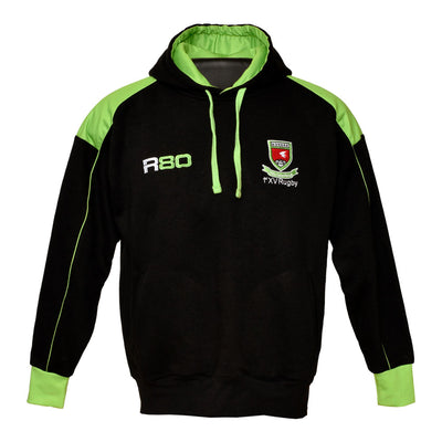 Hoodie-R80RugbyWebsite-Speed Power Stability Systems Ltd (R80 Rugby)