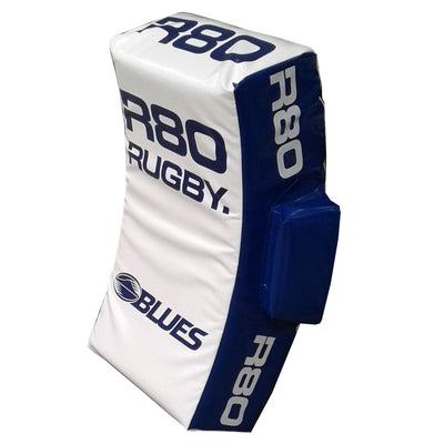 R80 Pro Curved Hit Shield-R80RugbyWebsite-Speed Power Stability Systems Ltd (R80 Rugby)
