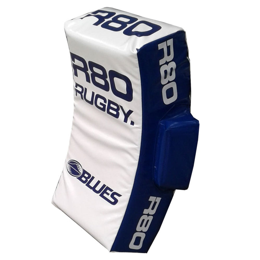 R80 Pro Curved Hit Shield