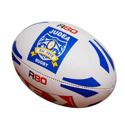 Pill for Nil - Get every kid a Rugby Ball-R80RugbyWebsite-Speed Power Stability Systems Ltd (R80 Rugby)