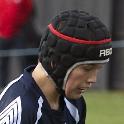 R80 Protective Headgear-R80RugbyWebsite-Speed Power Stability Systems Ltd (R80 Rugby)