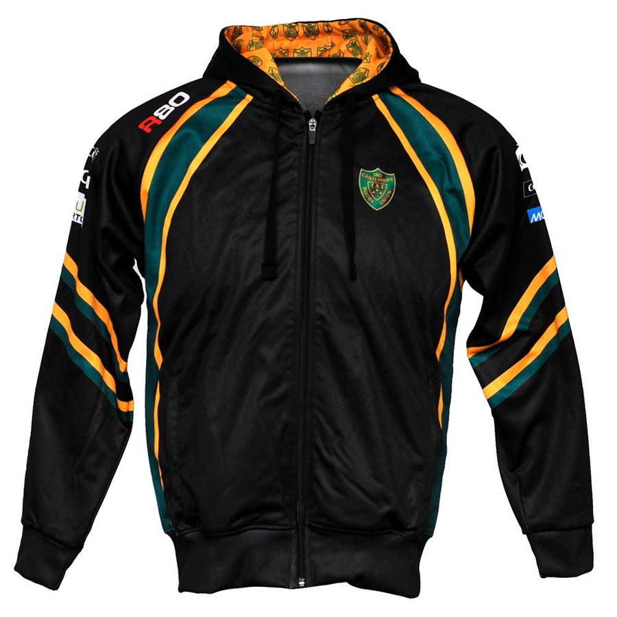 Mid Canterbury Sublimated Hoodie-R80RugbyWebsite-Speed Power Stability Systems Ltd (R80 Rugby)