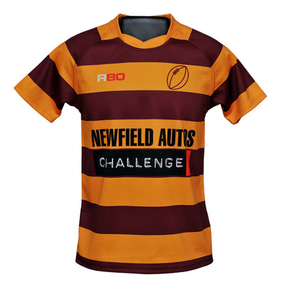 Nippa Rugby Jerseys-R80RugbyWebsite-Speed Power Stability Systems Ltd (R80 Rugby)