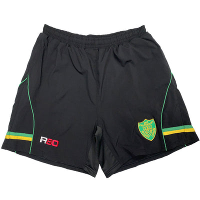 Gym Shorts-R80RugbyWebsite-Speed Power Stability Systems Ltd (R80 Rugby)