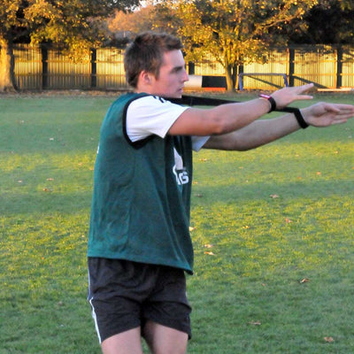 R80 Perfect Pass Trainer-R80RugbyWebsite-Speed Power Stability Systems Ltd (R80 Rugby)