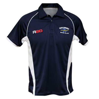 Cool Dry Polo-R80RugbyWebsite-Speed Power Stability Systems Ltd (R80 Rugby)