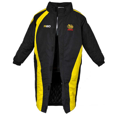 Long Sub Jacket-R80RugbyWebsite-Speed Power Stability Systems Ltd (R80 Rugby)