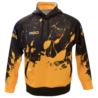 Sublimated Hoodie-R80RugbyWebsite-Speed Power Stability Systems Ltd (R80 Rugby)