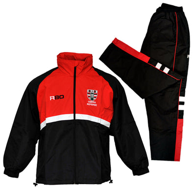 Referee Uniforms-R80RugbyWebsite-Speed Power Stability Systems Ltd (R80 Rugby)