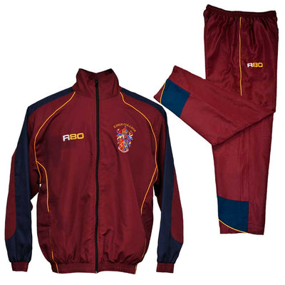 Full Tracksuit-R80RugbyWebsite-Speed Power Stability Systems Ltd (R80 Rugby)
