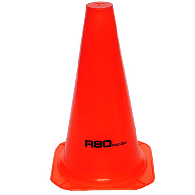 R80 Witches Hat Marker Cones