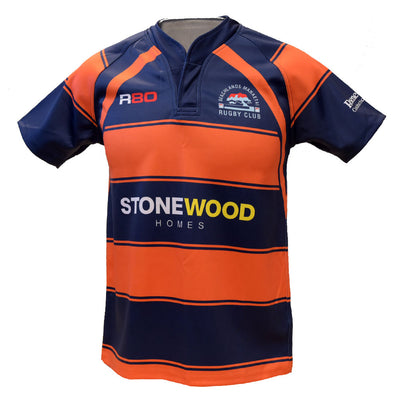 Junior Rugby Jerseys-R80RugbyWebsite-Speed Power Stability Systems Ltd (R80 Rugby)