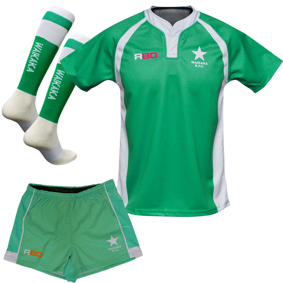 Nippa Playing Strips-R80RugbyWebsite-Speed Power Stability Systems Ltd (R80 Rugby)