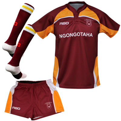 Full Playing Strips-R80RugbyWebsite-Speed Power Stability Systems Ltd (R80 Rugby)