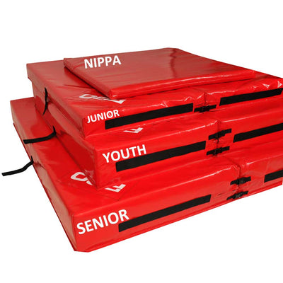 Senior Tackle Mat-R80RugbyWebsite-Speed Power Stability Systems Ltd (R80 Rugby)