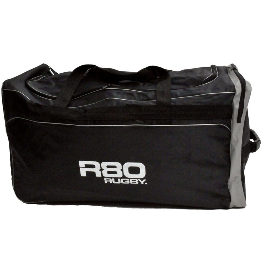 R80 Rugby Coaching Pack