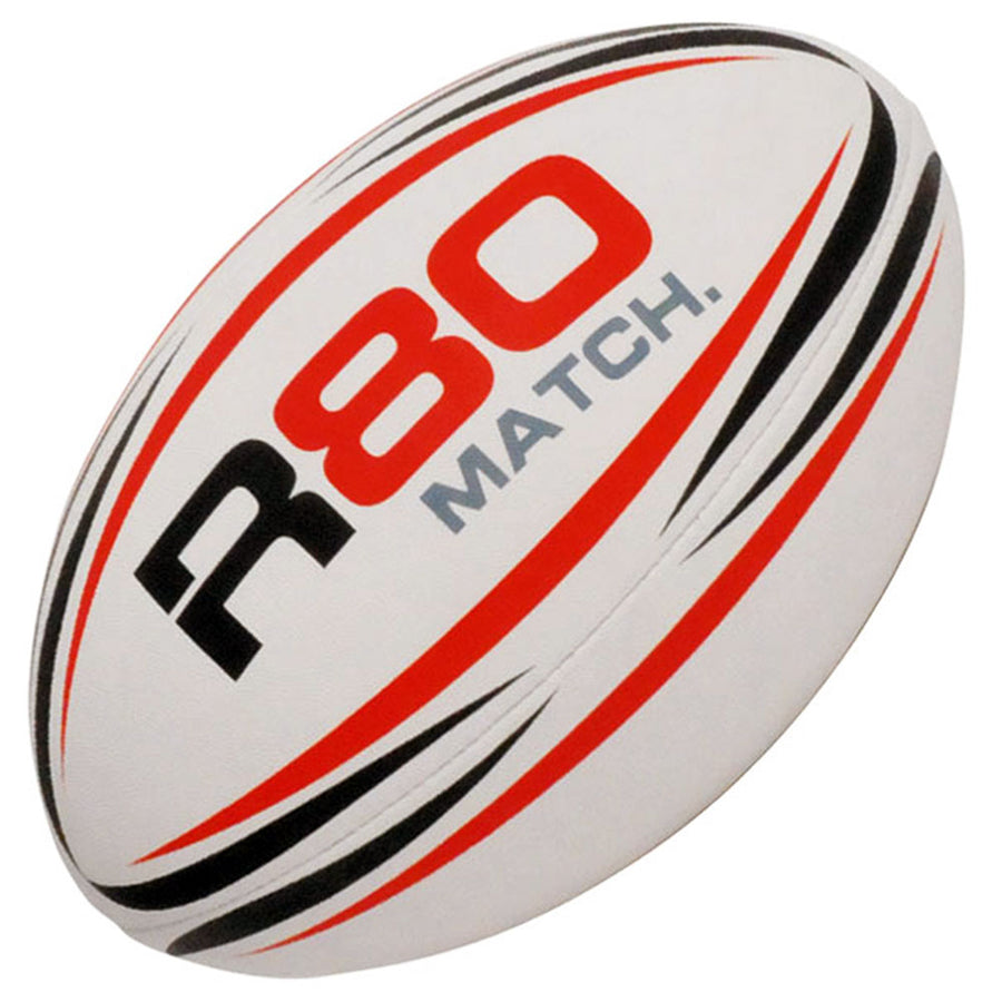 R80 Match Ball Size 5