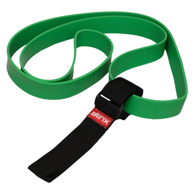 Strength Band Rugby Speed and Power Team Pack