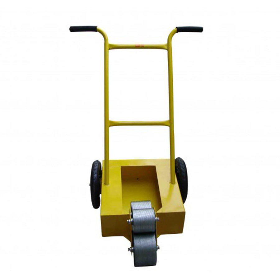 Transfer Line Marker-R80RugbyWebsite-Speed Power Stability Systems Ltd (R80 Rugby)