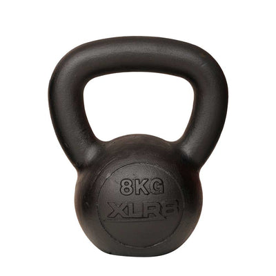 XLR8 Gravity Cast Kettle Bells-R80RugbyWebsite-Speed Power Stability Systems Ltd (R80 Rugby)