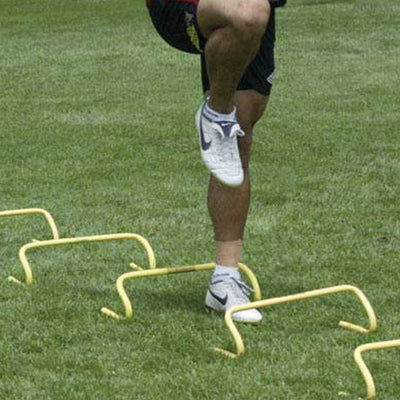 Premium Speed & Agility Pack for Rugby and League