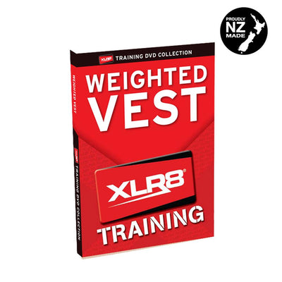 Weighted Vest Online Video