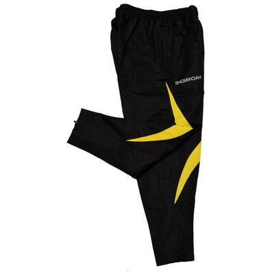 Track Suit Pants-R80RugbyWebsite-Speed Power Stability Systems Ltd (R80 Rugby)
