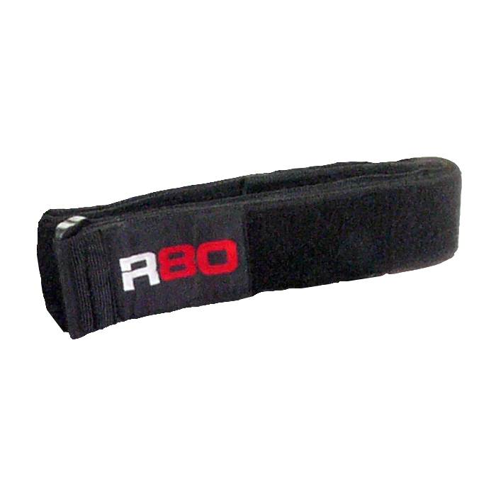 Rippa Rugby Replacment Belts - Set of 10-R80RugbyWebsite-Speed Power Stability Systems Ltd (R80 Rugby)