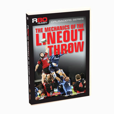 Precision Lineout Throwing Target Ball-R80RugbyWebsite-Speed Power Stability Systems Ltd (R80 Rugby)