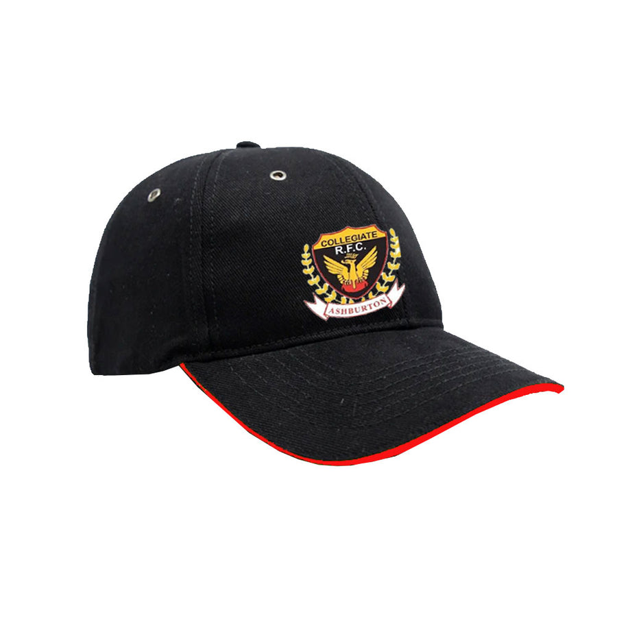 Ashburton Collegiate Cap