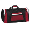 Contrast Sports Bag-R80RugbyWebsite-Speed Power Stability Systems Ltd (R80 Rugby)