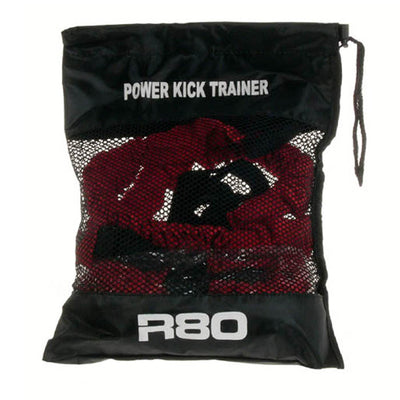 R80 Rugby Power Kick Trainer-R80RugbyWebsite-Speed Power Stability Systems Ltd (R80 Rugby)