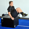XLR8 3 in 1 Soft Plyo Box-R80RugbyWebsite-Speed Power Stability Systems Ltd (XLR8)
