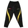Shell Training Pants-R80RugbyWebsite-Speed Power Stability Systems Ltd (R80 Rugby)