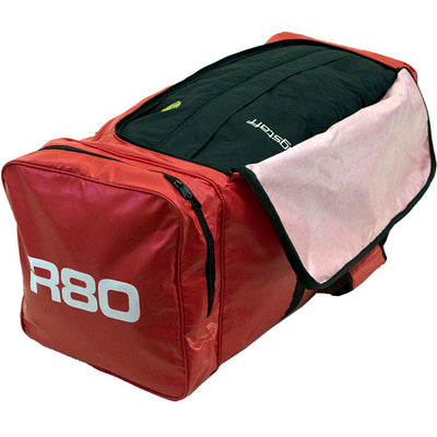 Large PVC Gear Bags-R80RugbyWebsite-Speed Power Stability Systems Ltd (R80 Rugby)