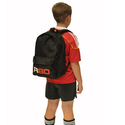 R80 Backpack-R80RugbyWebsite-Speed Power Stability Systems Ltd (R80 Rugby)