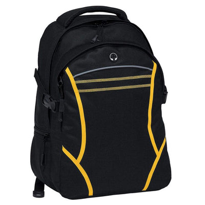 Reflex Backpack