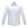 Team Number 1 Dress Shirts