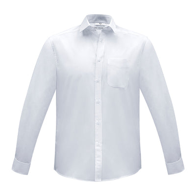 Team Number 1 Dress Shirts-R80RugbyWebsite-Speed Power Stability Systems Ltd (R80 Rugby)