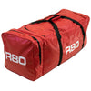 Premium Speed & Agility Pack for Rugby and League-R80RugbyWebsite-Speed Power Stability Systems Ltd (R80 Rugby)