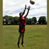 R80 Perfect Catch Trainer-R80RugbyWebsite-Speed Power Stability Systems Ltd (R80 Rugby)