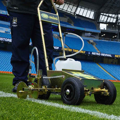 iGo Mini Line Marking Machine-R80RugbyWebsite-Speed Power Stability Systems Ltd (R80 Rugby)