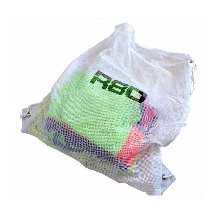R80 Mesh Bib Carry Bag