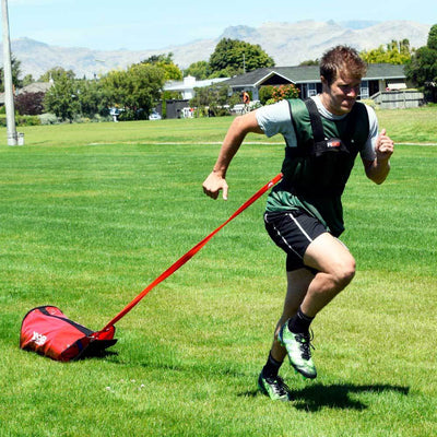 XLR8 Power Sack-R80RugbyWebsite-Speed Power Stability Systems Ltd (R80 Rugby)