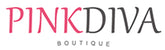 Pinkdiva Boutique