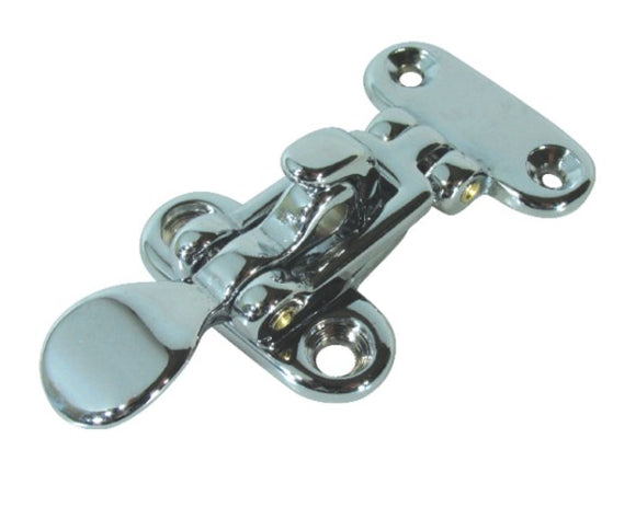 CATCH CAM ACTION TOGGLE S/S 100MM