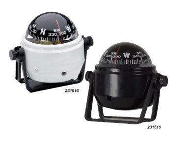COMPASS 150 SERIES BRACKET MNT BLK